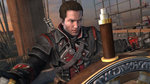 GSY Preview : Assassin's Creed Rogue - 12 images