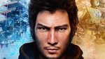 We previewed Far Cry 4 - Images