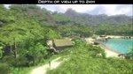 Far Cry Predator video - Video gallery