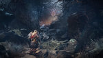Lords of the Fallen se lance - 2 images