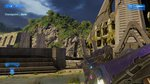We reviewed Halo TMCC - Halo 2 - Before/After
