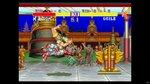 Images de Street Fighter 2 Hyper Fighting - 20 images