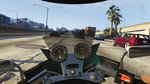 <a href=news_gtav_in_first_person_view_video-16024_en.html>GTAV in first person view video</a> - New screenshots