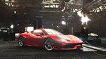 <a href=news_the_crew_detaille_son_season_pass-16030_fr.html>The Crew détaille son Season Pass</a> - Ferrari 458 Speciale & McLaren 12C