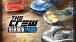 <a href=news_the_crew_detaille_son_season_pass-16030_fr.html>The Crew détaille son Season Pass</a> - Season Pass Key Art