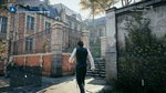 We reviewed Assassin's Creed Unity - GSY PC images (FXAA)