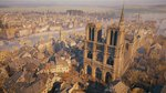 We reviewed Assassin's Creed Unity - GSY PC images - Paris