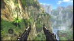 Ingame videos of Far Cry Instincts: Predator - Video gallery