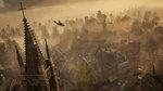 Assassin's Creed Unity : Dead Kings - Dead Kings Screenshots