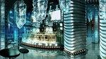 <a href=news_premieres_images_de_rainbow_six_vegas-2625_fr.html>Premières images de Rainbow Six: Vegas</a> - Concept art