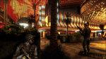 <a href=news_premieres_images_de_rainbow_six_vegas-2625_fr.html>Premières images de Rainbow Six: Vegas</a> - X360 images