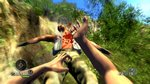 Far Cry Instincts Predator images - 5 720p images