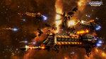 <a href=news_battlefleet_gothic_armada_screenshots-16188_en.html>Battlefleet Gothic: Armada screenshots</a> - Screenshots