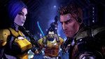 <a href=news_borderlands_collection_hitting_ps4_x1-16189_en.html>Borderlands Collection hitting PS4/X1</a> - 3 screens