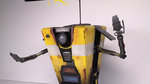 Borderlands Collection hitting PS4/X1 - Claptrap-in-a-Box Edition
