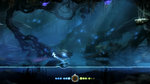 Ori and the Blind Forest new screens - 9 screens