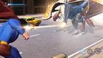 Image de Superman Returns - Render