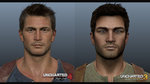<a href=news_uncharted_4_images-16210_en.html>Uncharted 4 images</a> - Artworks