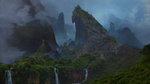 <a href=news_uncharted_4_images-16210_en.html>Uncharted 4 images</a> - Concepts