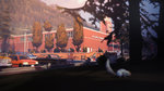 New images for Life is Strange - 8 images