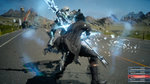 <a href=news_final_fantasy_xv_screenshots-16222_en.html>Final Fantasy XV Screenshots</a> - Screenshots