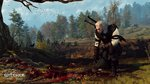 <a href=news_gameplay_de_the_witcher_3-16213_fr.html>Gameplay de The Witcher 3</a> - 10 images
