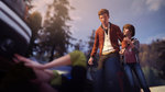 Life is Strange tonight on Gamersyde - Screenshots
