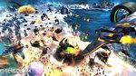 <a href=news_etherium_en_media-16233_fr.html>Etherium en média</a> - Screenshots