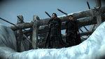 Game of Thrones episode 2 trailer - Screenshots