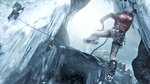 <a href=news_rise_of_the_tomb_raider_images-16270_en.html>Rise of the Tomb Raider images</a> - 12 images