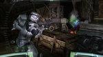 <a href=news_screens_and_artworks_of_republic_commando-442_en.html>Screens and artworks of Republic Commando</a> - Screens and artworks