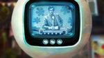 <a href=news_compulsion_announces_we_happy_few-16311_en.html>Compulsion announces We Happy Few</a> - Concept Arts