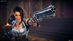 <a href=news_bombshell_gets_gameplay_trailer-16322_en.html>Bombshell gets gameplay trailer</a> - 8 screens