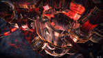 Gameplay de Bombshell - 8 images
