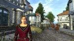 <a href=news_pc_images_of_oblivion-2651_en.html>PC images of Oblivion</a> - 5 images PC