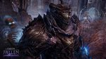 <a href=news_du_contenu_pour_lords_of_the_fallen-16332_fr.html>Du contenu pour Lords of the Fallen</a> - Ancient Labyrinth DLC