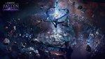 Du contenu pour Lords of the Fallen - Ancient Labyrinth DLC