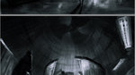 The Evil Within: The Assignment screens - The Assignment Concept Arts