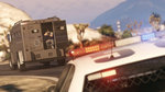 GTA Online Heists are available - Heists Gallery #2