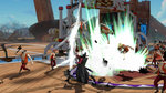 One Piece Pirate Warriors 3 trailer - 9 images