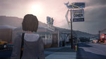 <a href=news_life_is_strange_episode_2_trailer-16386_en.html>Life is Strange: Episode 2 Trailer</a> - Episode 2 screens