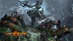 <a href=news_god_of_war_iii_aussi_sur_ps4-16388_fr.html>God of War III aussi sur PS4</a> - 9 images