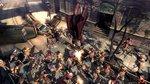 Trailer de DMC4 Special Edition - 13 images