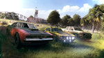 The Crew en version d'essai - Screenshots
