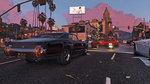 New PC screens of GTA V - 15 PC screens