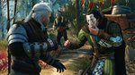 <a href=news_the_witcher_3_en_images_4k-16446_fr.html>The Witcher 3 en images 4K</a> - Images 4K