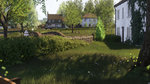Everybody's Gone to the Rapture new screens - 8 screens