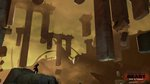 Shadow of the Beast shows off - 7 screens