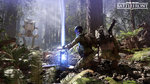 <a href=news_star_wars_battlefront_trailer-16458_en.html>Star Wars Battlefront trailer</a> - 6 screens