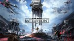 <a href=news_star_wars_battlefront_trailer-16458_en.html>Star Wars Battlefront trailer</a> - Key Art